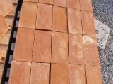 rectangular-tile- patio-exterior-and-interior-bedroom-tiles-textures-styles-designs-patterns-pictures-