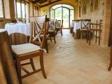 rectangular-tile-swimming pool-antique-kitchen-car-porch-terrace-floor-tiles-textures-pictures-
