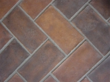 rectangular-tilehome-antique-products-tiles-distributors-modern-home-materials-different-types-sizes-