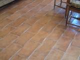 rectangular-tiles-swimming pool-antique-bathroom-kitchen-car-porch-terrace-floor-tiles-textures-pictures-