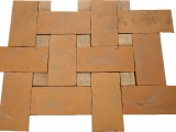 shape-rectangular-red-tiles-terracotta-home-material-different-types-sizes-textures-styles-designs-pattern-pictures-