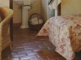swimming pool-antique-bathroom-car-porch-terrace-floor-tiles-textures-pictures-rectangular