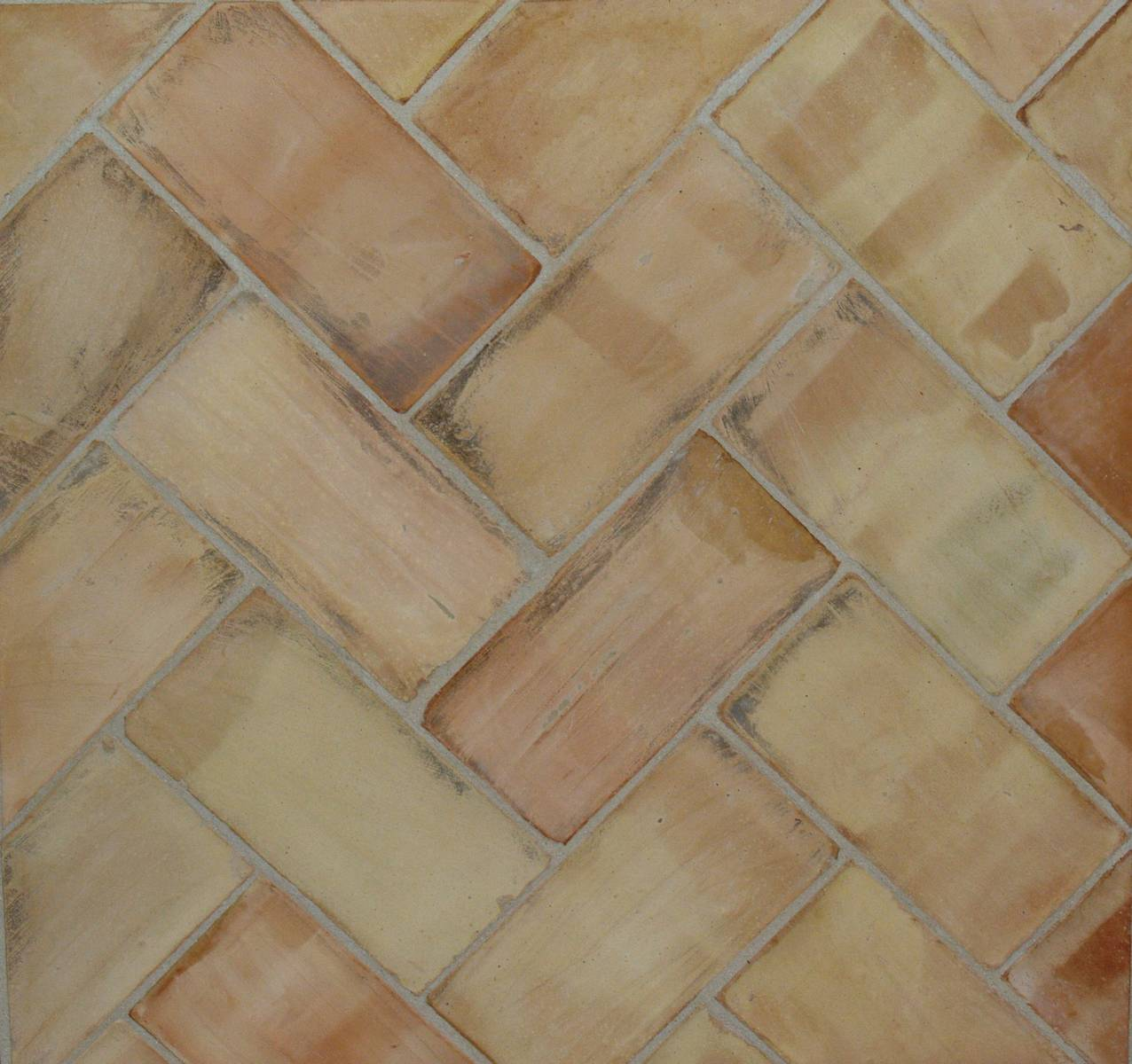 Rectangular Tiles 6x12x1 Pak Clay Khaprail Roof Tiles