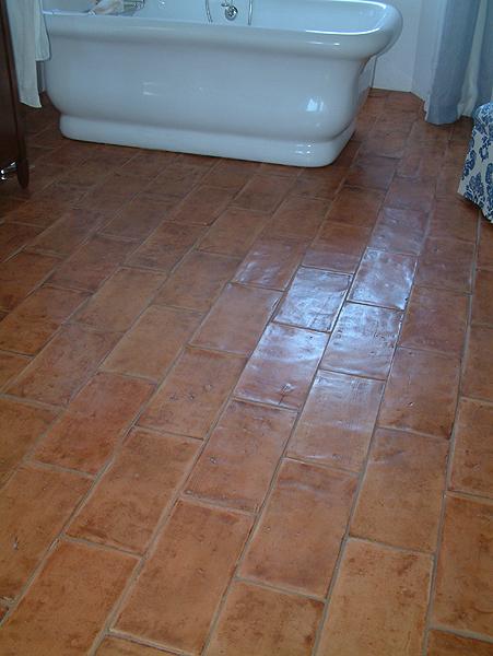 Buy home tiles mosaic tiles flooring kitchen tiles house for Pool bathroom flooring