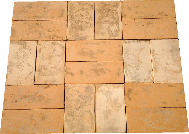 Pak Clay Tile Pakistan Red Bricks Roof Floor And Wall