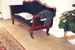 bathroom-kitchen-car-porch-terrace-floor-tiles-textures-pictures-2