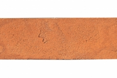 different-shape-rectangular-red-clay-tiles-home-material-types-sizes-textures-styles-designs-pattern-pictures-(11)