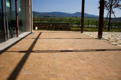 home-materials-roofing-and-flooring-tiles-terracotta-wall-patio-exterior-and-interior-