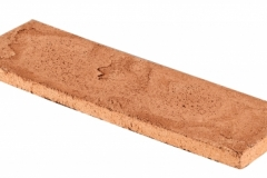 rectangular-antique-products-clay-terracotta-bricks-pavers-floor-tiles-buy-shop-online-prices-for-sale-