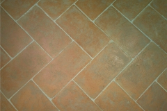 rectangular-home-products-terracotta-flooring-and-wall-claddings-split-decorating-tiles-industry-