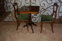 rectangular-tile-antique-products-clay-terracotta-bricks-pavers-floor-tiles-buy-shop-online-prices-for-sale-