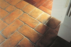 rectangular-tile-home-antique-products-tiles-distributors-modern-home-material-different-types-sizes-