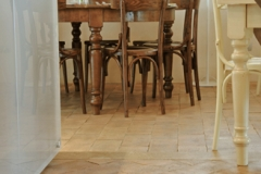 rectangular-tile-swimming pool-antique-bathroom-kitchen-car-porch-terrace-floor-tiles-textures-pictures-