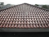 04-sloping-roof-house-plans-buy-various-high-quality-ceramic-roof-tiles-prices