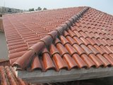 20-modern-clay-terracotta-roof-tiles-homes-canopy-designs-images-pictures