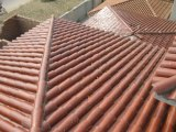 22-modern-interlocking-glazed-roof-tiles-manufacturers-images-pictures