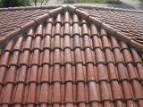 25-sloping-clay-roof-house-materials-tiles-pictures-images-photos