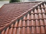 06-coloured-range-brown-glazed-roof-tiles