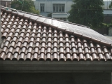 07-colourful-schemes-range-of-roof-tiles-finishes-house-designs-images-gallery