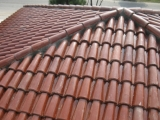 10-exterior-architecture-building-cold-roofing-insulation-materials-products-images-pictures-gallery
