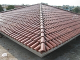 15-glazed-sloping-clay-roof-tiles-house-canopy-designs-pictures-images