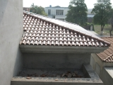17-lightweight-clay-glazed-roofing-tiles-colour