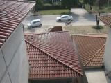 23-pak-clay-tiles-Industry-clay-tiles-roof-styles-designs-images