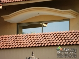 29-waterproofing-system-for-the-installation-of-ceramic-tiles-house-homes-roofing-materials-tiles-images-gallery