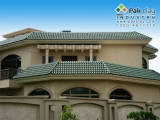 37-wide-range-of-colours-spanish-green-glazed-clay-tiles-terracotta roof-tile-home-designs-ideas-pictures-remodel