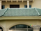 38-wide-range-of-colours-spanish-green-glazed-tiles-modern-roof-tiles-buildings-designs-pictures-images-photos-gallery