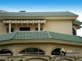 39-wide-range-of-colours-spanish-green-glazed-tiles-terracotta-roof-tiles-designs-style-pictures-gallery
