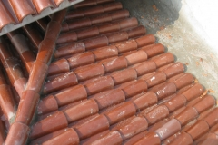 11-durable-high-quality-glazed-roof-floor-tiles-companies-in-pakistan