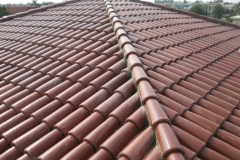 14-glazed-sloped-clay-roofing-tiles-homes-designs-pictures