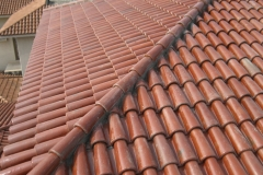 21-modern-glazed-roof-tiles-canopies-designs-images-pictures-gallery