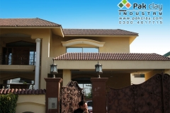 31-red-clay-brown-glazed-waterproofing-systems-house-homes-roofing-materials-tiles-pictures-gallery