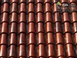 07-khaprail-tiles-house-roofs-glazed-colors-manufacturers-suppliers-home-designs-ideas-pictures