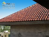 12-big-house-popular-and-common-roof-tiles-patterns-and-styles-designs