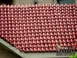 09-heat-and-water-proofing-roof-tiles-products-buildings-supply