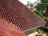 14-house-designs-glazed-tiles-khaprail-sloping-roofing-tiles-designs-ideas-pictures