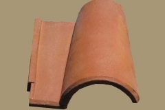 01-spanish-clay-sloping-roof-tiles