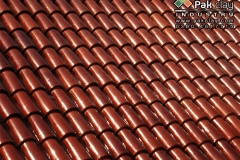 02-spanish-glazed-tiles-best-roofing-tiles-home-design-ideas-pictures