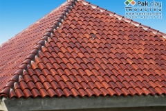 04-spanish-glazed-tiles-heat-reflective-roof-tiles-photos-pictures