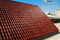 06-spanish-glazed-tiles-designs-waterproofing-materials-lahore