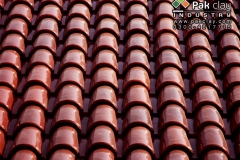 08-glazed-khaprail-clay-roofing-tiles-designs-patterns-styles-sources