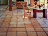 square-12x12-modern-home-antique-products-tiles-distributors-materials-different-types-sizes