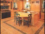 square-12x12-with-antique-furnitures-green-environmentally-friendly-flooring-tiles-wall-kitchen-split-tiles