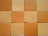 square-12x12x1-beautiful-antique-wall-claddings-tiles-store-shop-textures-styles-designs-pattern-pictures
