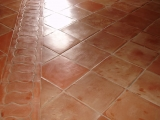 Square-12x12x1-home-products-terracotta-flooring-and-wall-claddings-split-decorating-tiles-industry