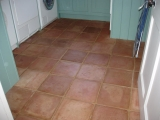 square-12x12-antique-flooring-and-wall-facing-tiles-manufacturers-suppliers-wholesale-pictures
