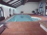 square-12x12-swimming pool-antique-bathroom-kitchen-car-porch-terrace-floor-tiles-textures-pictures